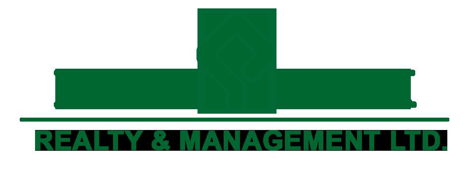 Edge Park Logo
