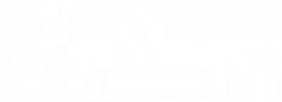 Edge Park White Logo